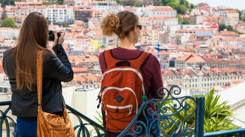5 Safe Destinations for College Student Travel