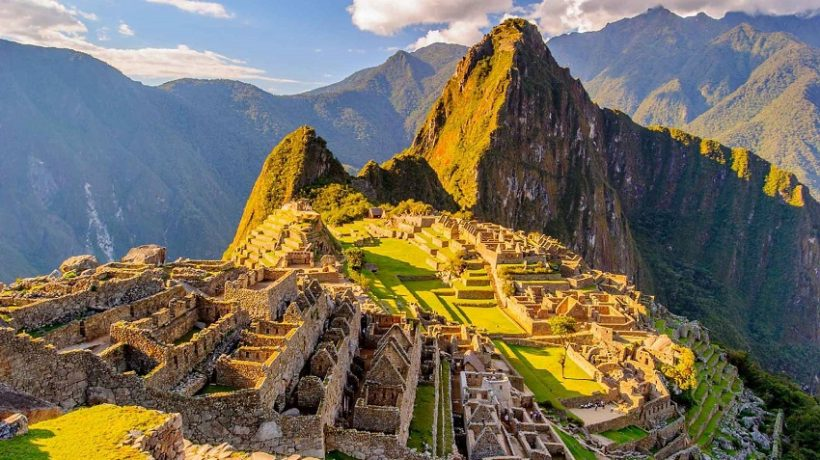 7 virtual tours for choosing the trip of your dreams