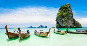 visit Phuket